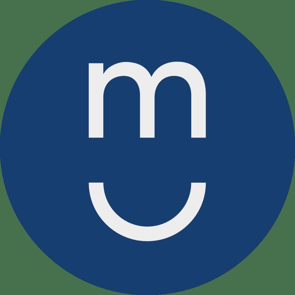 happy makers : les ateliers qui rendent heureux
