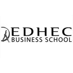 l'EDHEC est client de Happy Makers