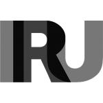 l'IRU est client de Happy Makers