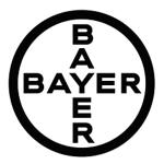BAYER est client de Happy Makers