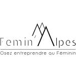 FeminAlpes est client de Happy Makers