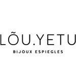 Lou YETU est client de Happy Makers