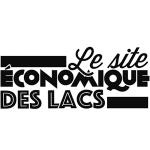 Le site économique du lac est client de Happy Makers