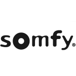 Somfy est client de Happy Makers